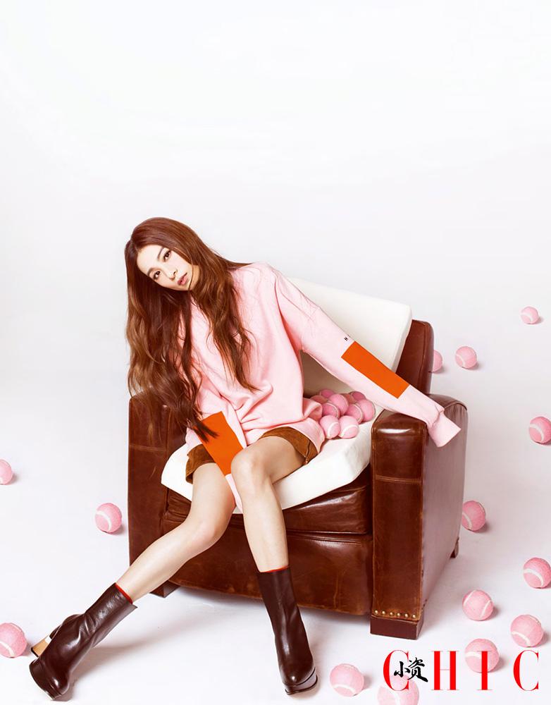201610 小資chic 品味刊 田馥甄 hebe 封面人物 hc group 05.jpg