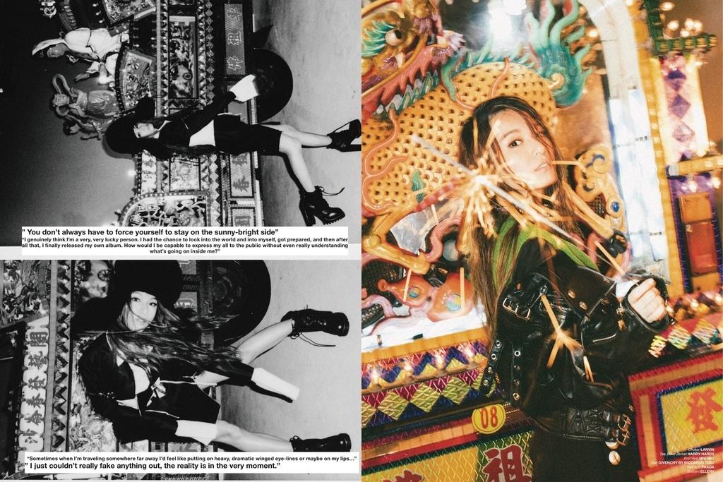 201610 zine mag 田馥甄 hebe 封面人物 hc group 06.jpg