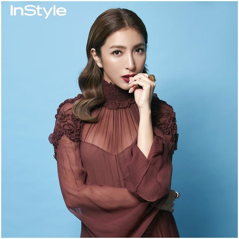 201611 instyle 時尚樂 楊謹華 封面人物 hc group 02.jpg