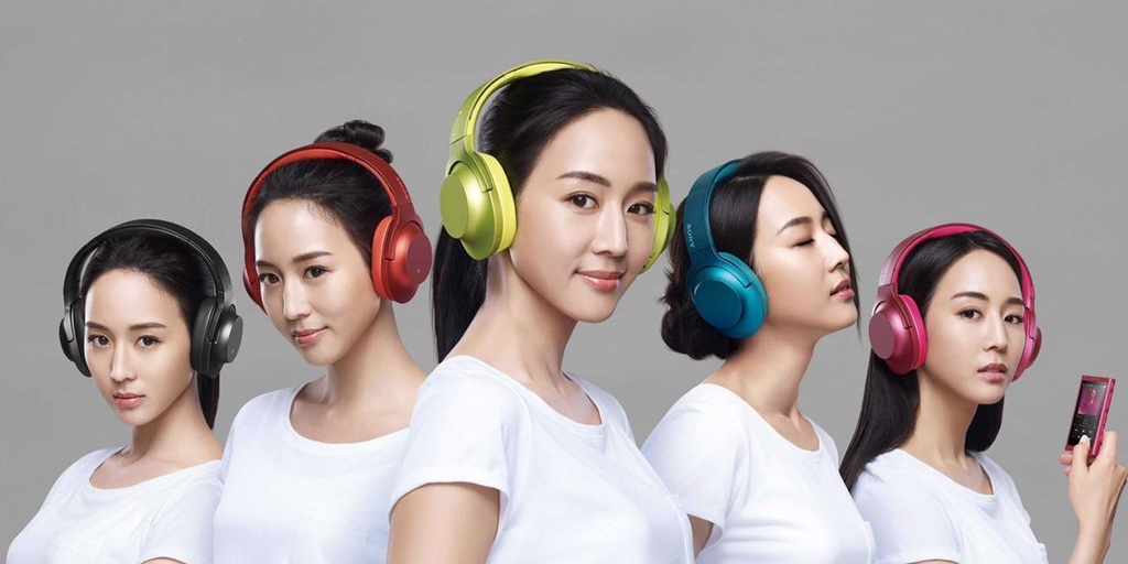 201611 張鈞甯 sony 耳機 代言人 hc group 01.jpg