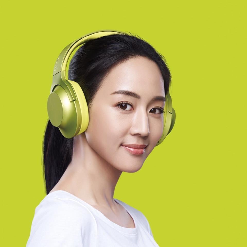 201611 張鈞甯 sony h.ear 耳機 代言人 hc group 02.jpg
