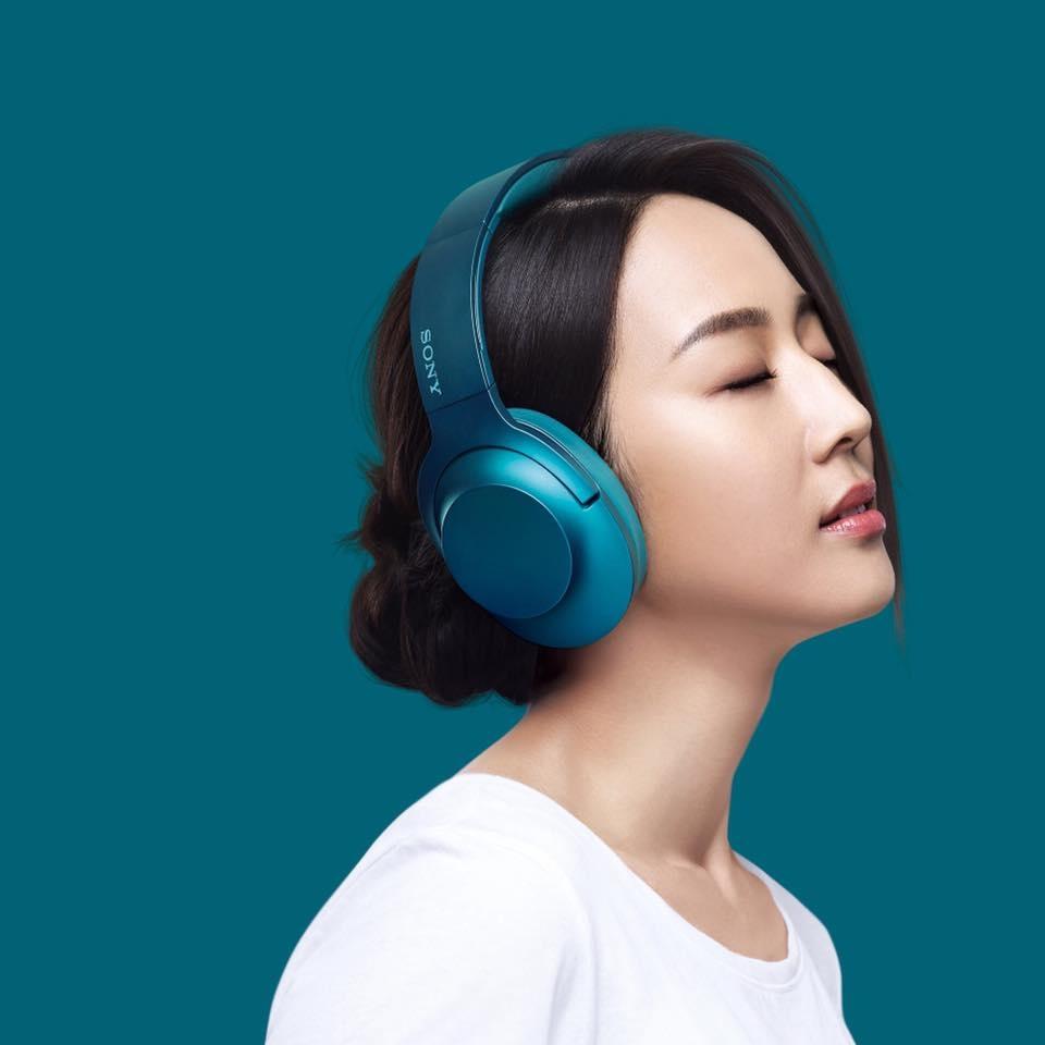 201611 張鈞甯 sony h.ear 耳機 代言人 hc group 05.jpg