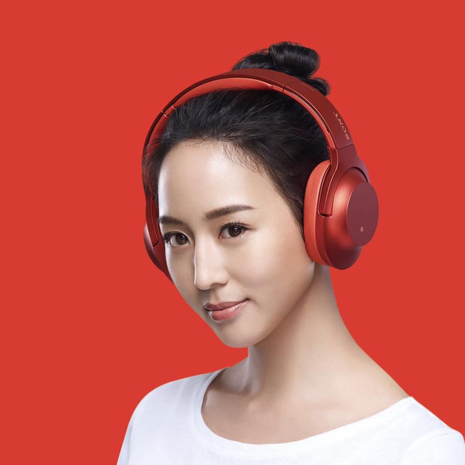 201611 張鈞甯 sony h.ear 耳機 代言人 hc group 03.jpg