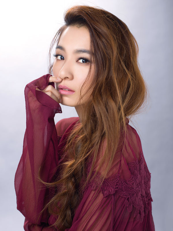 201701 beauty 美人誌 田馥甄 hebe 封面人物 hc group 05.jpg