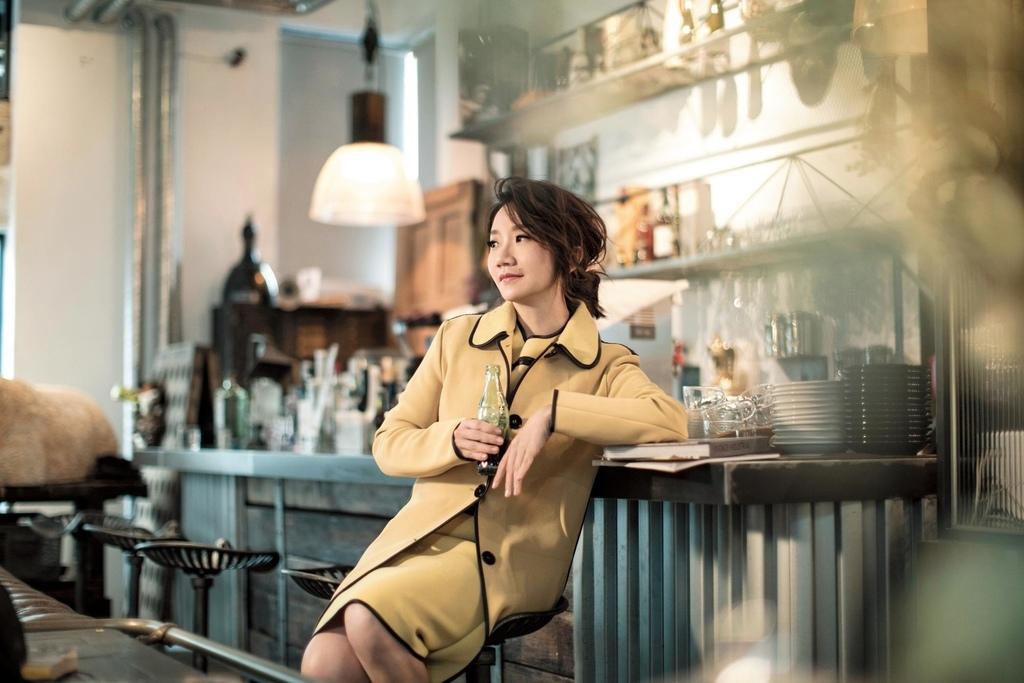 20170118 陶晶瑩 鏡傳媒 人物專訪 hc group 01.JPG