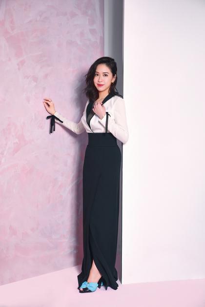 201702 beauty 美人誌 蔡依珊 封面人物 hc group 06.jpg