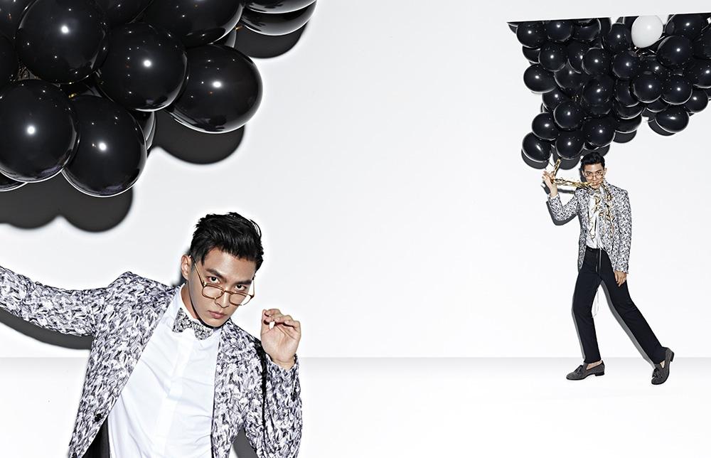 201702 GQ 炎亞綸 封面人物 hc group 02.jpg