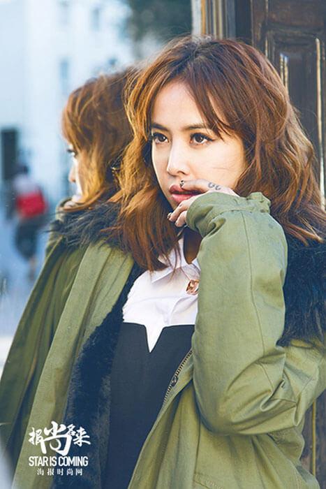 201612 蔡依林 jolin 海報時尚網 報尚名來 封面人物 hc group 03.jpg