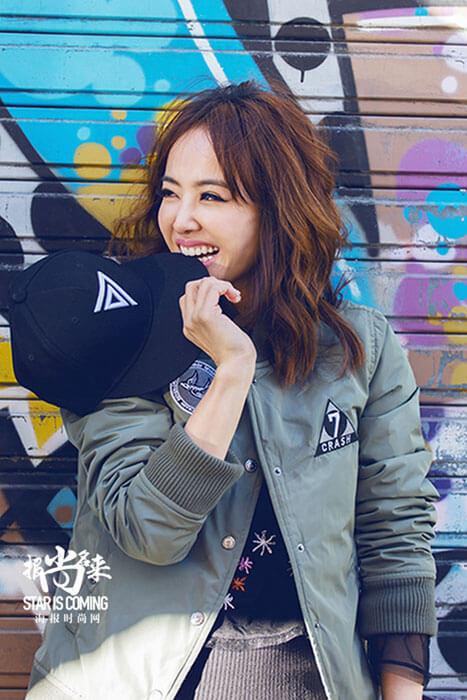 201612 蔡依林 jolin 海報時尚網 報尚名來 封面人物 hc group 08.jpg