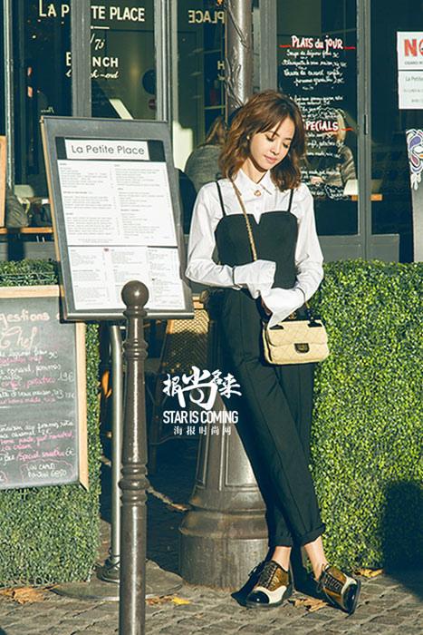 201612 蔡依林 jolin 海報時尚網 報尚名來 封面人物 hc group 02.jpg