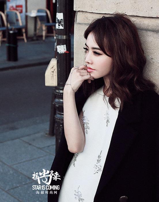 201612 蔡依林 jolin 海報時尚網 報尚名來 封面人物 hc group 15.jpg