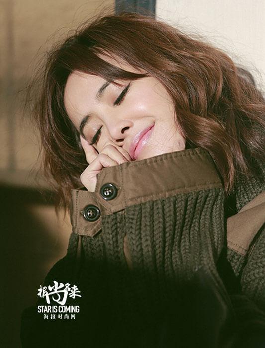201612 蔡依林 jolin 海報時尚網 報尚名來 封面人物 hc group 17.jpg