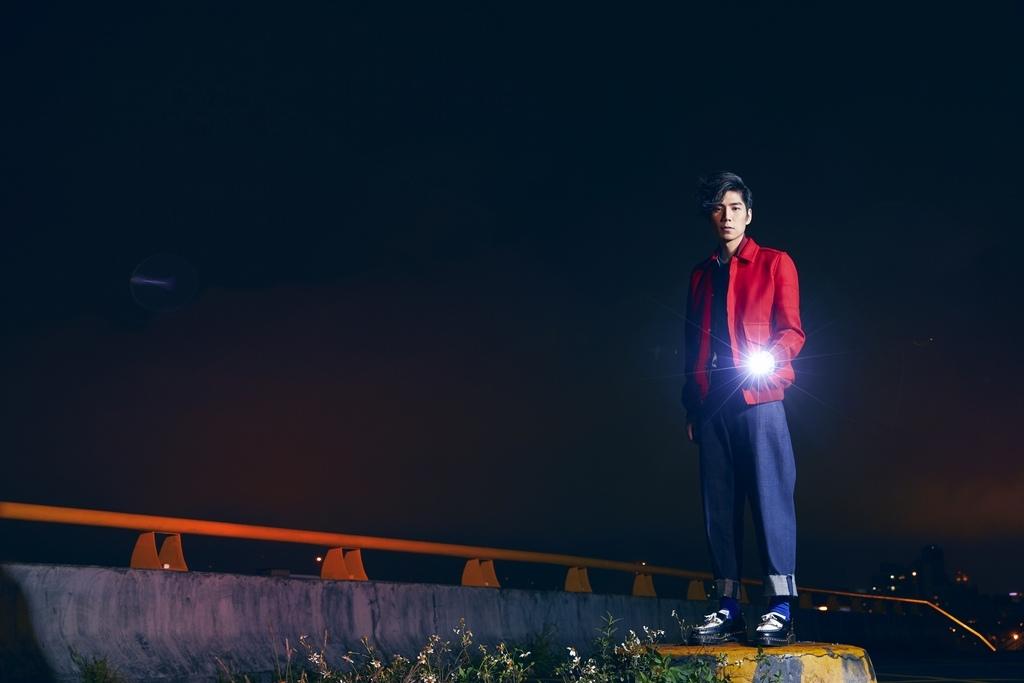 20170321 潘裕文 全新個人單曲EP 九年 hc group 03.jpg