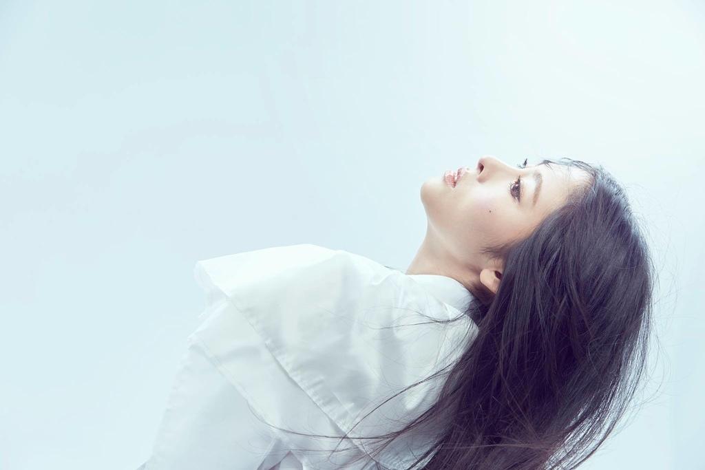 20161216 張碧晨 全新個人專輯 開往早晨的午夜 hc group 04.jpg