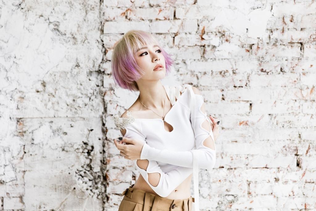 20170427 林明禎 全新蛻變EP #me hc group 03.jpg