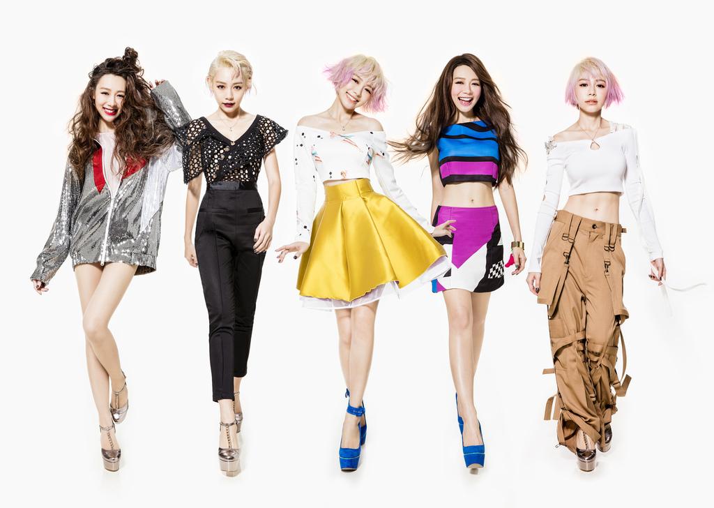 20170427 林明禎 全新蛻變EP #me hc group 01.jpg