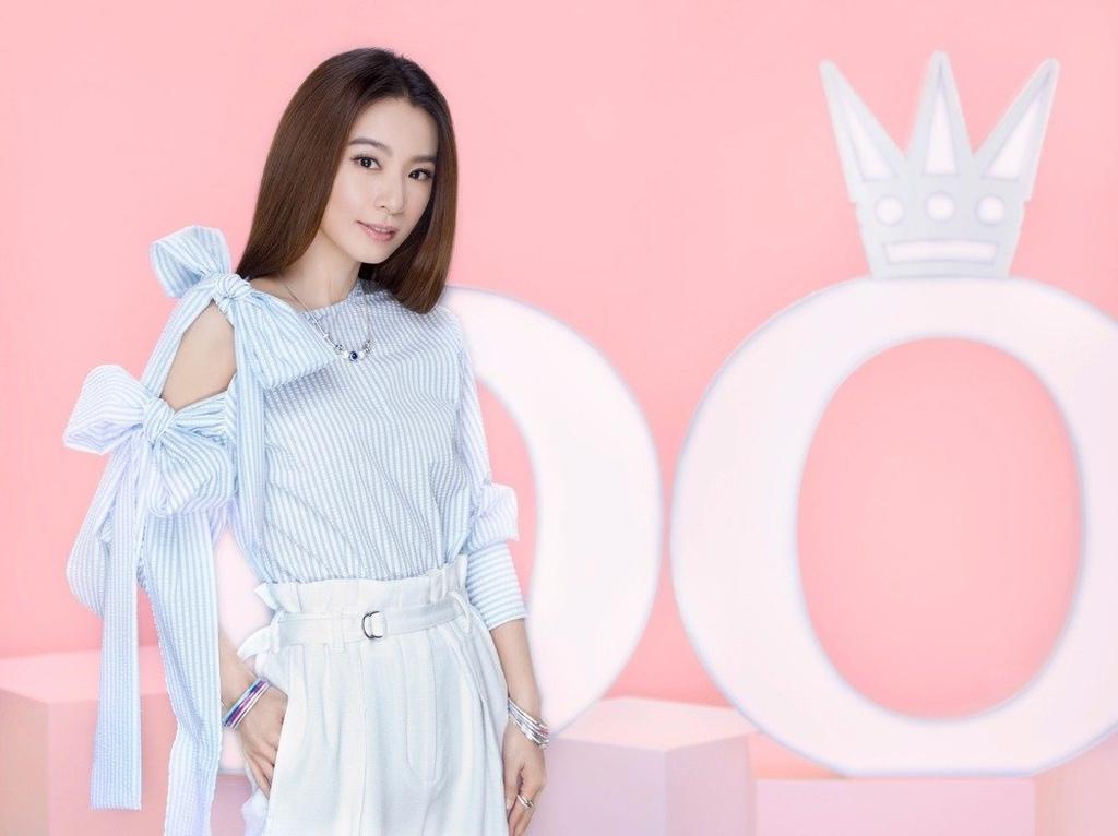 201704 田馥甄 hebe 潘朵拉 pandora 品牌代言 hc group 06.jpeg