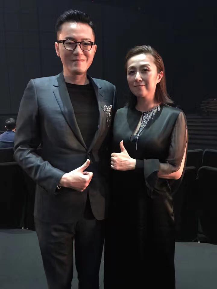 20170624 天天梁鴻斌 第28屆金曲獎頒獎典禮 hc group 01.jpg