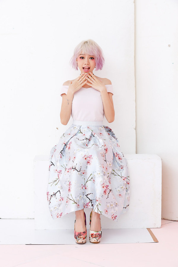 201707 林明禎 fashion guide 20週年 美妝大賞 美妝大使代言人 hc group 02.png