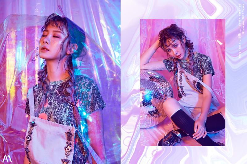 201707 pinkink 粉墨誌 安心亞 amber 封面人物 hc group 10.png