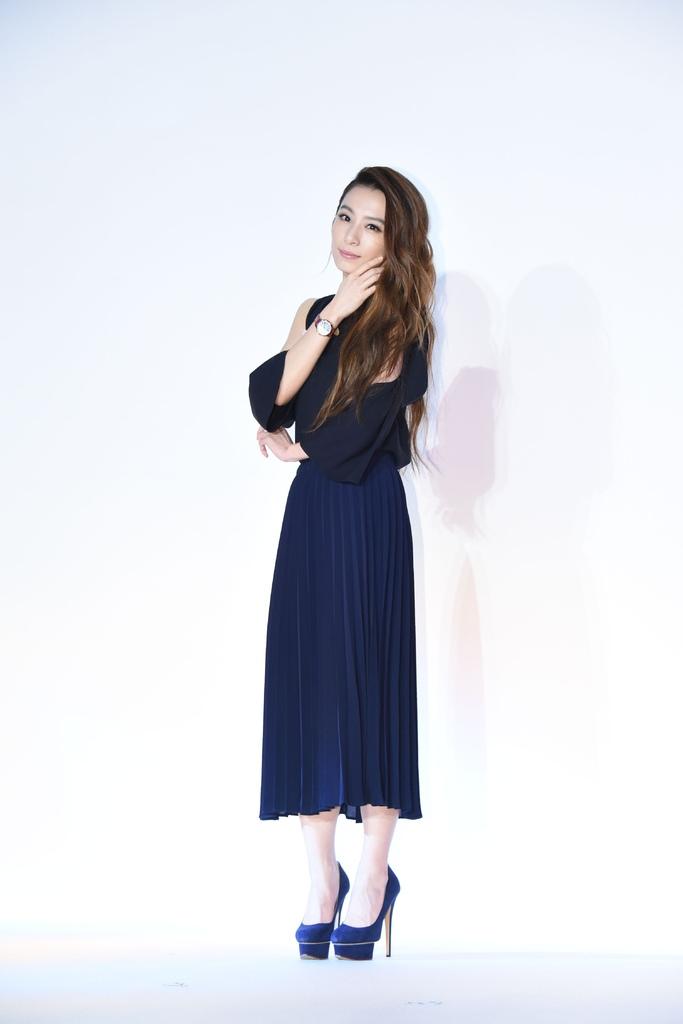 20170725 田馥甄 hebe citizen 2017 女錶新品發表會 hc group 03.jpg