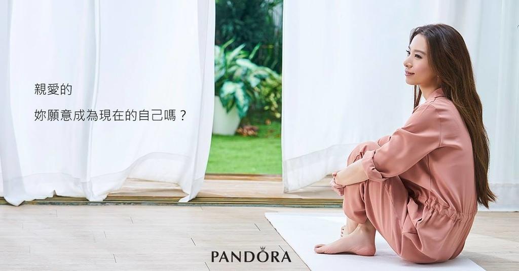 201707 田馥甄 hebe 潘朵拉 pandora 微電影 hc group 02.jpg