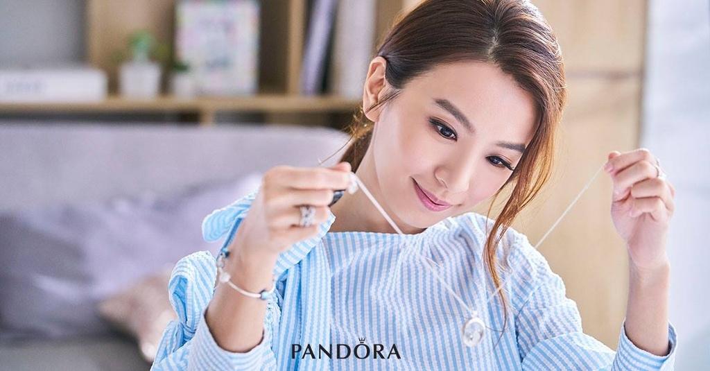 201707 田馥甄 hebe 潘朵拉 pandora 微電影 hc group 07.jpg