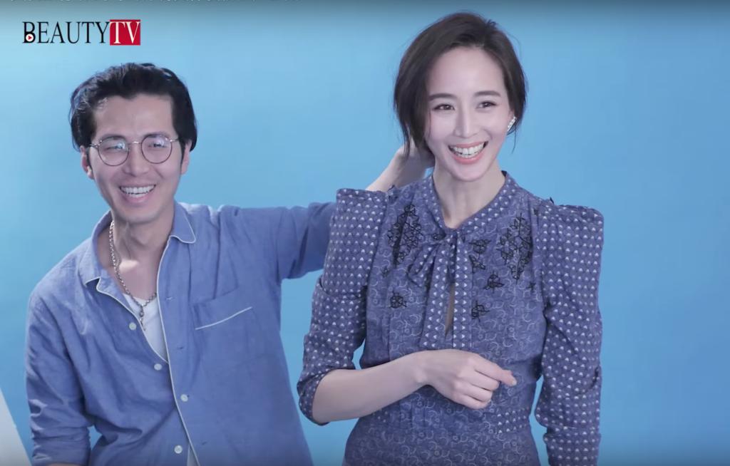 201707 beauty 大美人 張鈞甯 封面人物 hc group 02.png