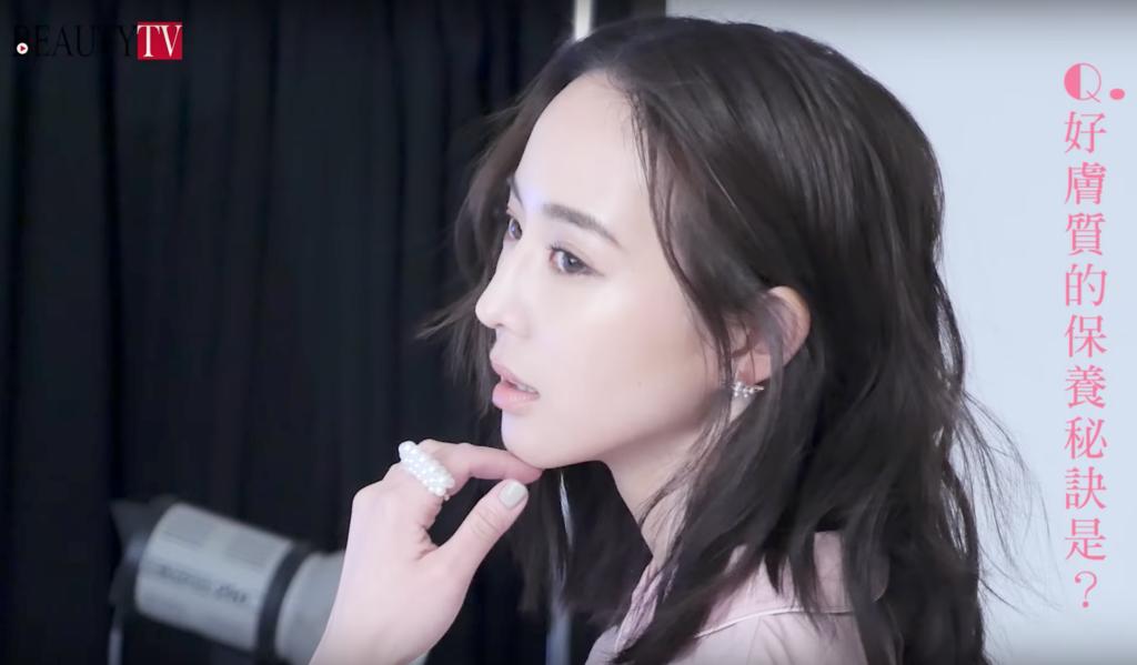 201707 beauty 大美人 張鈞甯 封面人物 hc group 04.png