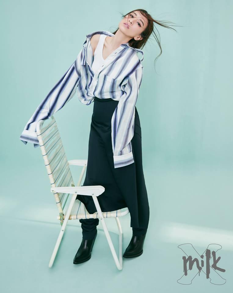 201708 milkX 田馥甄 封面人物 hc group 06.jpg