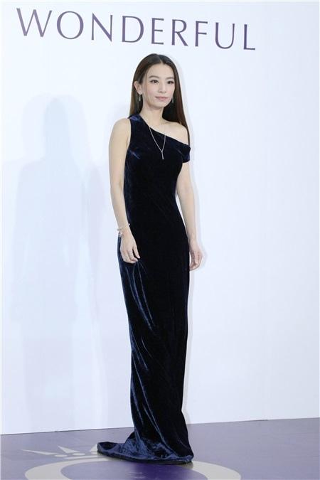 20170829 田馥甄 hebe pandora 2017 秋冬新品發表會 hc group 04.JPG