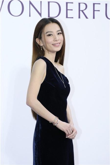 20170829 田馥甄 hebe pandora 2017 秋冬新品發表會 hc group 02.JPG