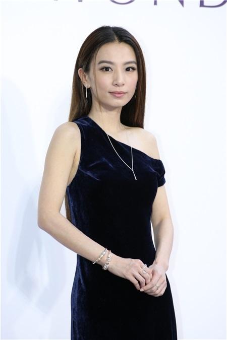20170829 田馥甄 hebe pandora 2017 秋冬新品發表會 hc group 03.JPG