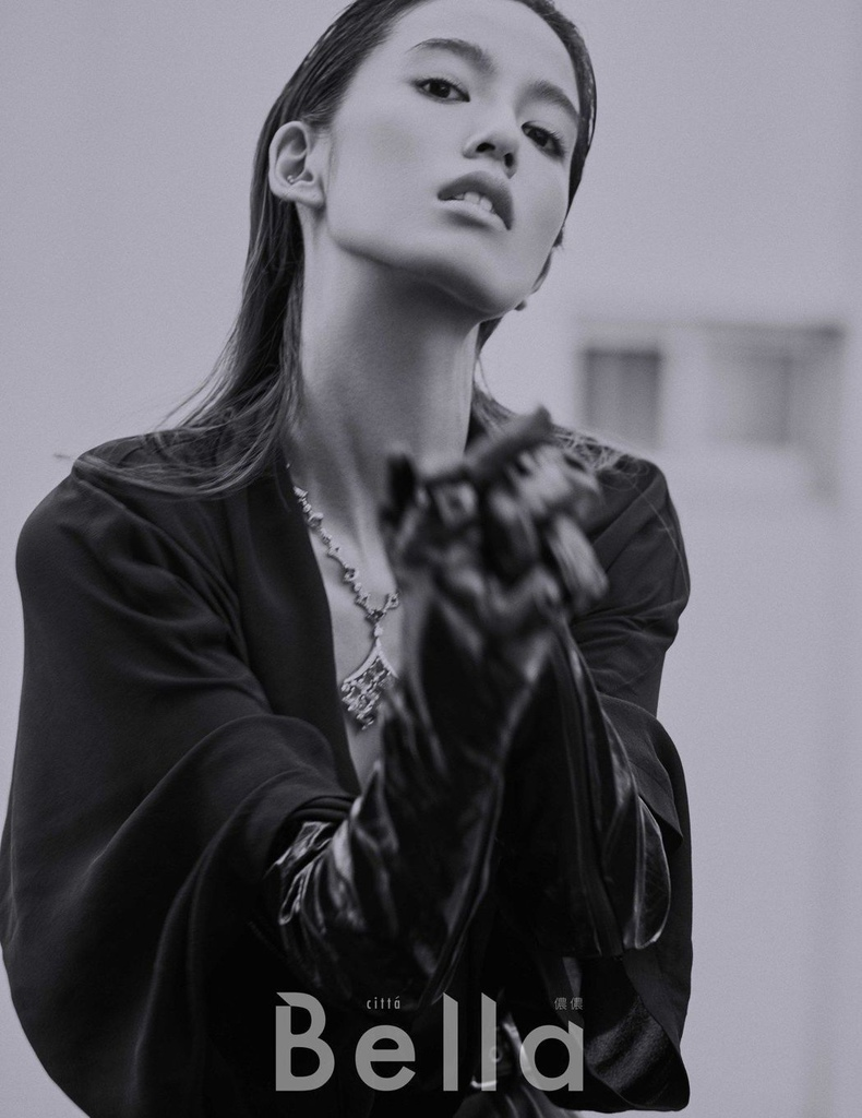 201710 bella 儂儂雜誌 陳庭妮 封面人物 hc group 07.jpeg