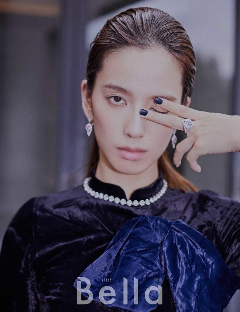 201710 bella 儂儂雜誌 陳庭妮 封面人物 hc group 09.jpeg