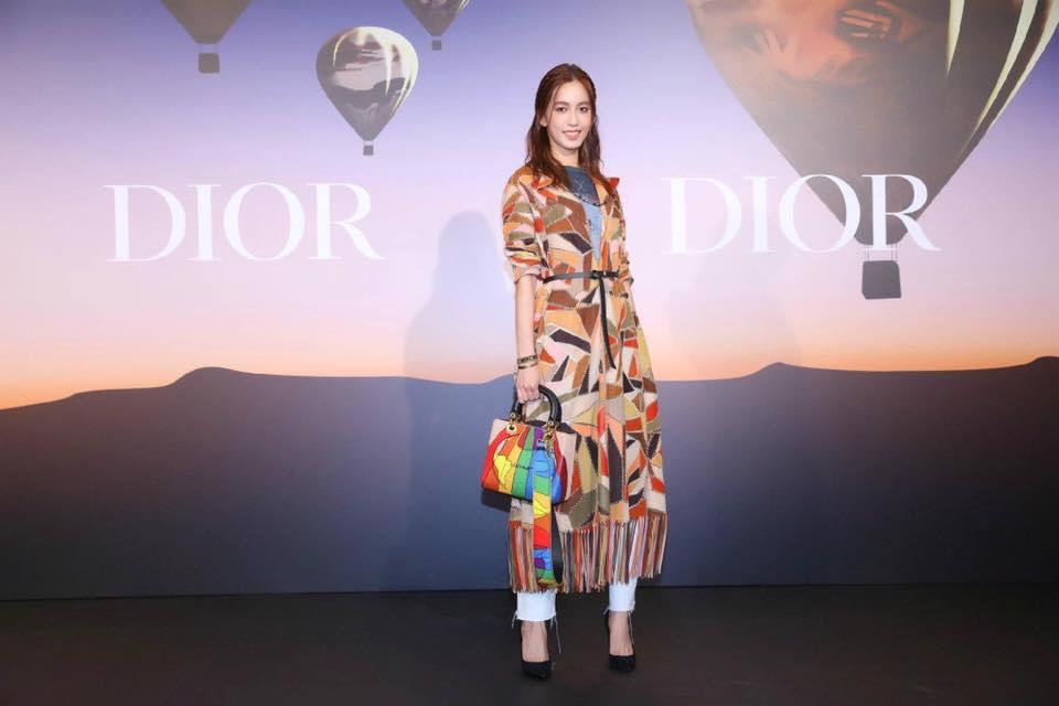 20171018 陳庭妮 上海 Dior旗艦店 開幕 hc group 02.jpg