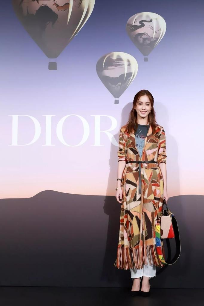 20171018 陳庭妮 上海 Dior旗艦店 開幕 hc group 01.jpeg