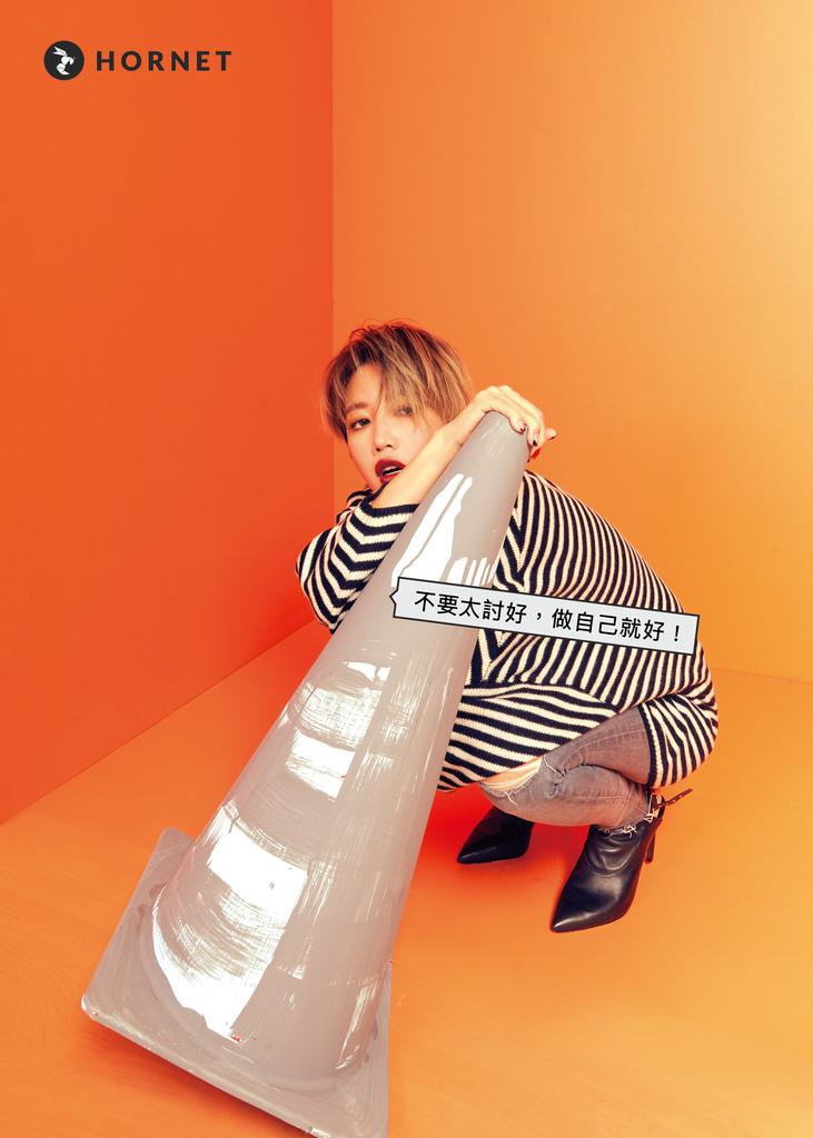 201710 hornet A-Lin 封面人物 hc group 05.jpg