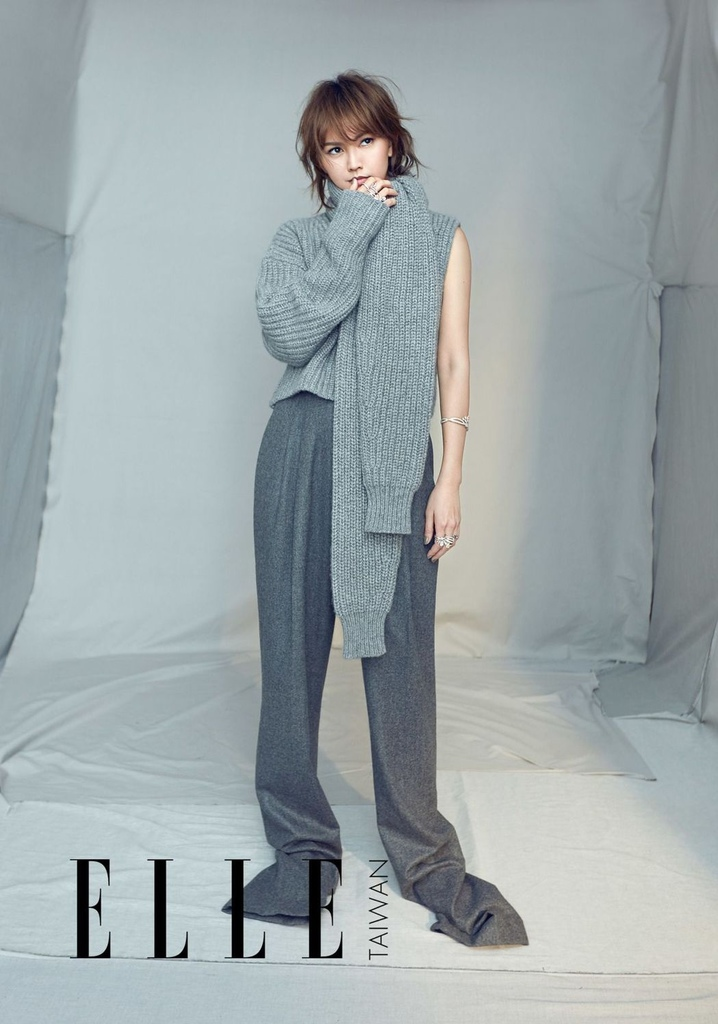 201701 ELLE 孫燕姿 封面人物 hc group 04.jpeg