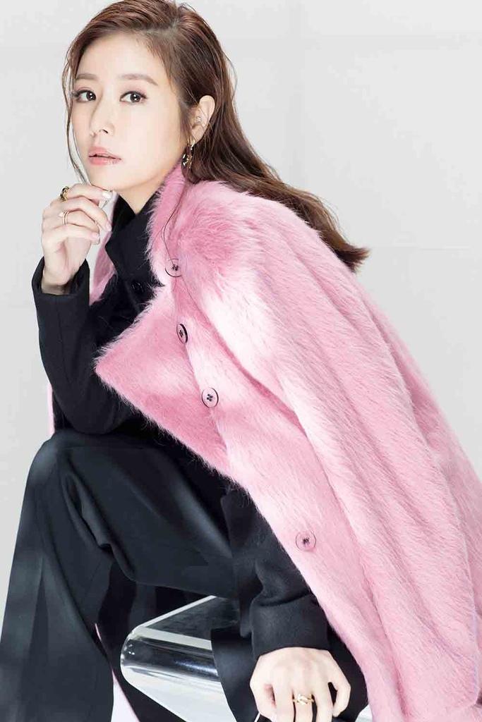 201712 beauty 美人誌 第172期 林心如 封面人物 hc group 04.jpg