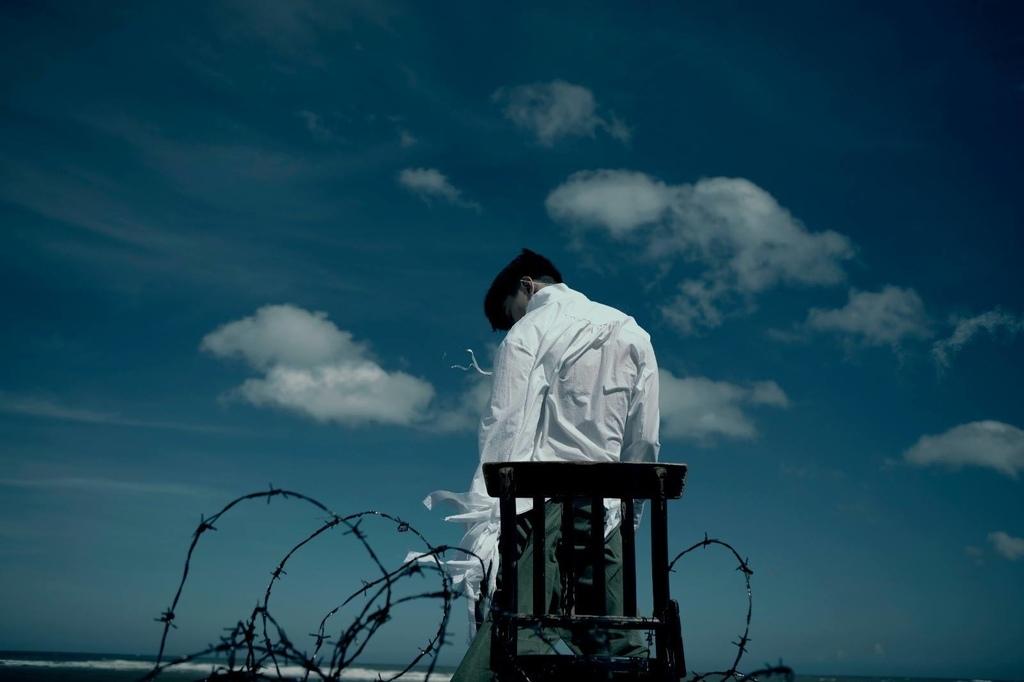 20171229 林俊傑 JJ Lin 個人專輯 偉大的渺小 hc group 04.jpg