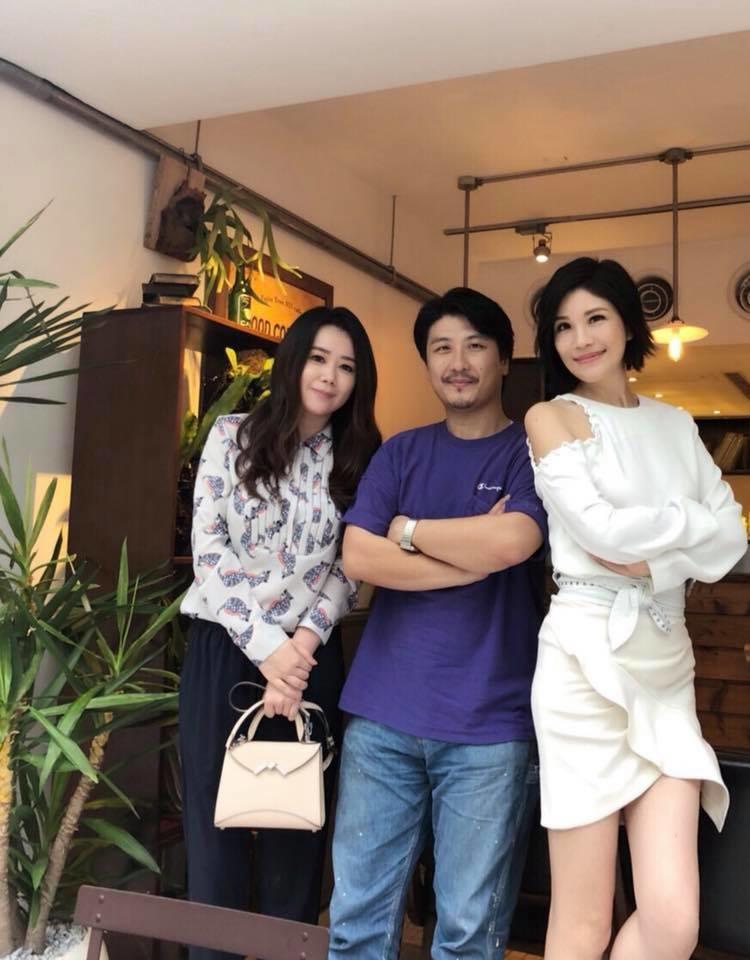 201712 大美人 蔣雅淇 內頁專訪 hc group 02.jpg