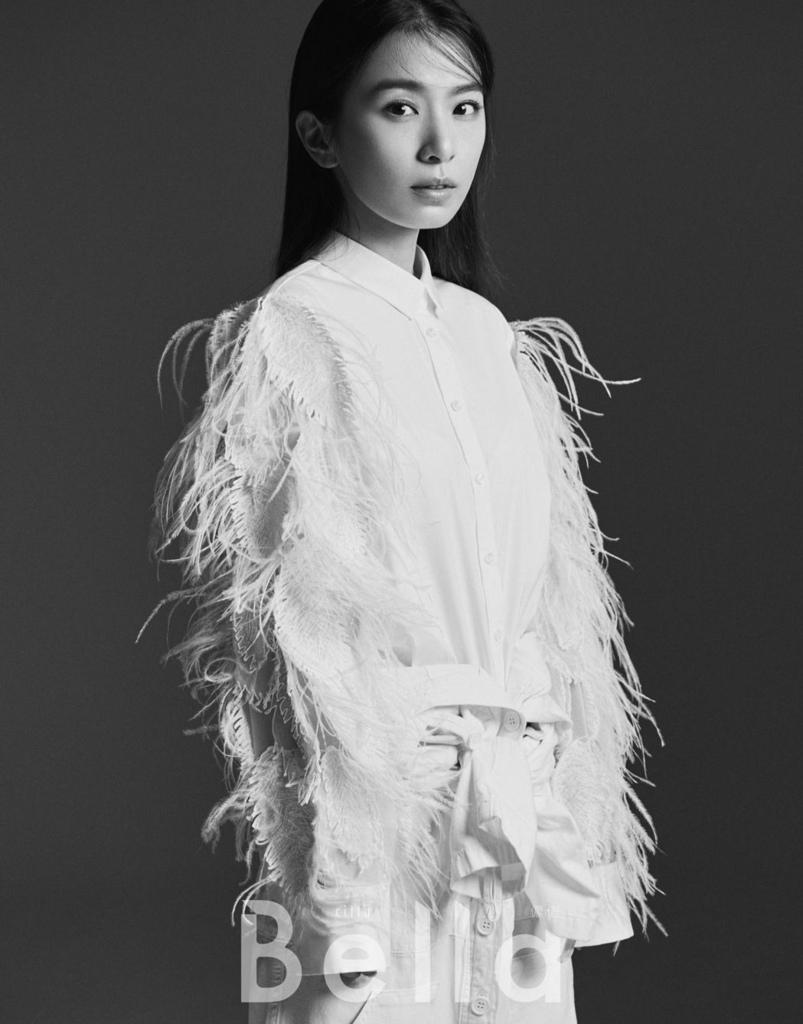 201801 bella 儂儂雜誌 田馥甄 hebe 封面人物 hc group 04.jpeg