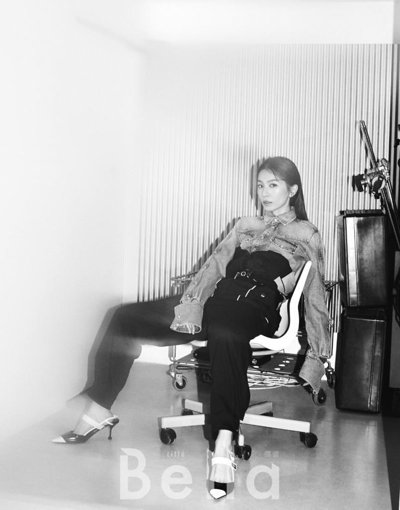 201801 bella 儂儂雜誌 田馥甄 hebe 封面人物 hc group 03.jpg