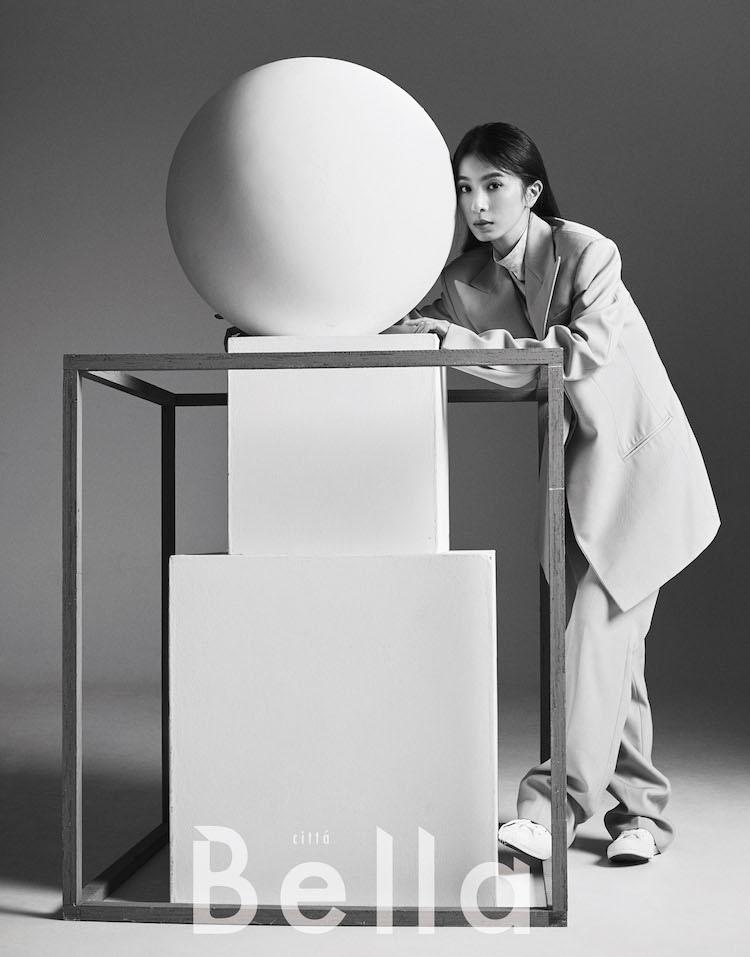 201801 bella 儂儂雜誌 田馥甄 hebe 封面人物 hc group 09.jpg