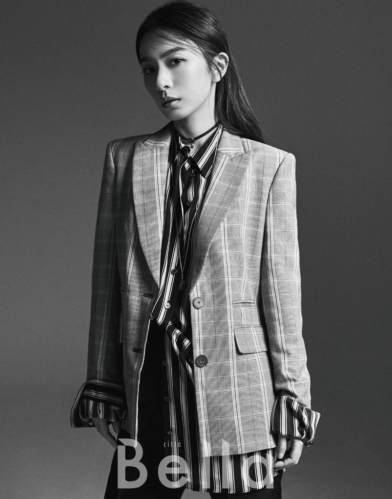 201801 bella 儂儂雜誌 田馥甄 hebe 封面人物 hc group 05.jpg