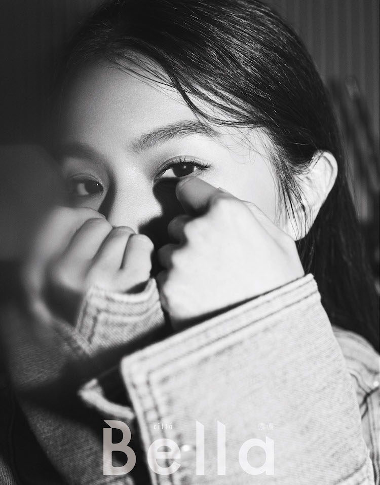 201801 bella 儂儂雜誌 田馥甄 hebe 封面人物 hc group 10.jpg