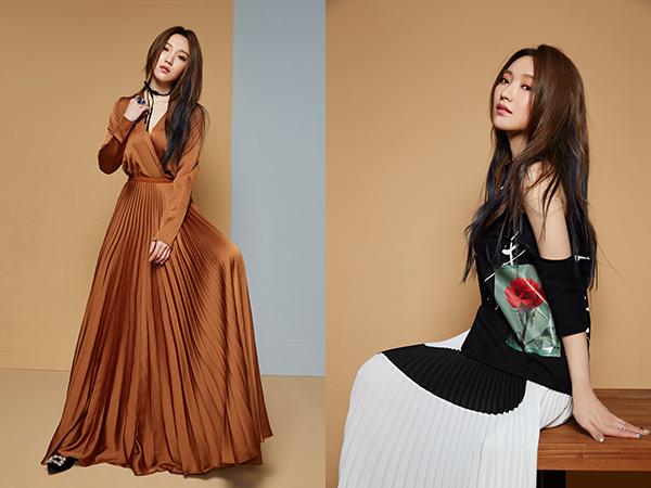 201801 beauty 美人誌 第206期 閻亦格 內頁單元 hc group 03.jpg