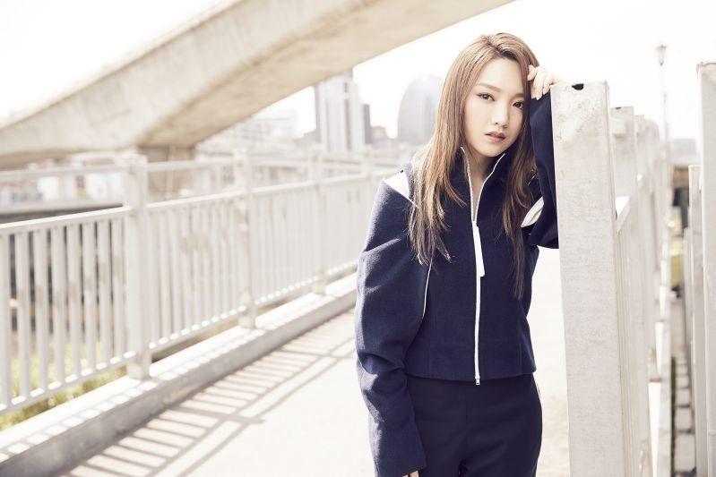 201801 beauty 美人誌 第206期 閻亦格 內頁單元 hc group 01.jpg