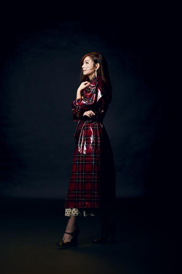 201801 beauty 美人誌 第206期 任家萱 封面人物 hc group 07.jpg